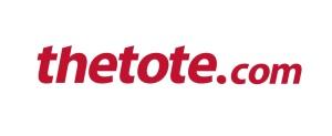 TheTote Logo