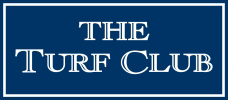 TurfClub Logo